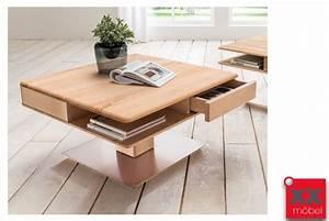 Tisch Wildeiche : couchtisch kaffeetisch wohnzimmer tisch kernbuche ~ Pilothousefishingboats.com Haus und Dekorationen