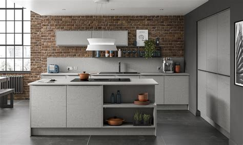 kitchens furniture fitted kitchens bedrooms bathroom furniture symphony
