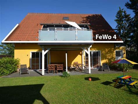 Garten Kaufen Usedom by Ferienwohnung 4 Usedom K 246 Lpinsee Firma Tours