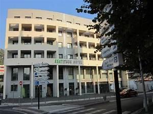 Arbeiten In Nizza : esatitude hotel nizza frankreich bewertungen fotos ~ Kayakingforconservation.com Haus und Dekorationen