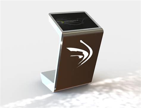 design   tactile furniture  behance