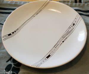 Assiette Noire Ikea : assiette archives page 14 sur 54 vaisselle maison ~ Teatrodelosmanantiales.com Idées de Décoration