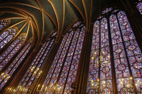 beautiful churches  cathedrals  paris