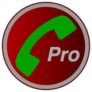 automatic call recorder pro android apps on play