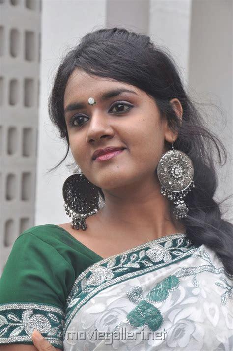 actress kanaka durga picture 474435 actress at sri kanaka durga movie launch