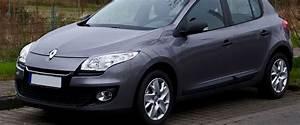 Cash Voiture : vendre sa voiture rachat de v hicule en ligne vendre voiture cash ~ Gottalentnigeria.com Avis de Voitures