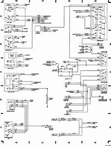 1996 Gmc 1500 Cargo Light Wiring Diagram