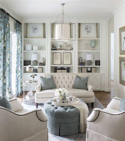 gorgeous white living room ideas home garden sphere