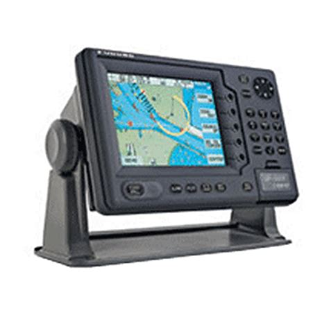 Boat Gps Devices by How To Select The Best Marine Gps System