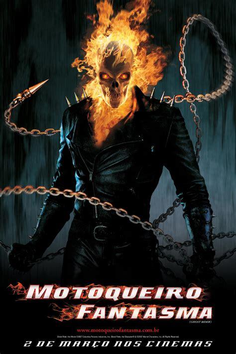 baixar grátis de ghost rider movies hindi