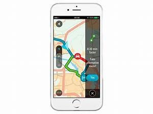 Tomtom Go Mobile : tomtom go mobile ios sat nav review which ~ Medecine-chirurgie-esthetiques.com Avis de Voitures