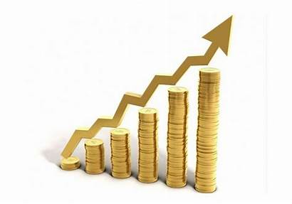 Investment Increase Reforms Foreign Direct