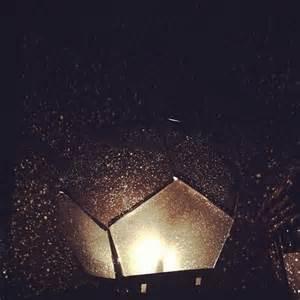 astrostar astro star laser projector cosmos light l i