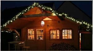 Weihnachtsgirlanden Innen Mit Beleuchtung : tannengirlande mit led beleuchtung f r innen aussen ~ Sanjose-hotels-ca.com Haus und Dekorationen
