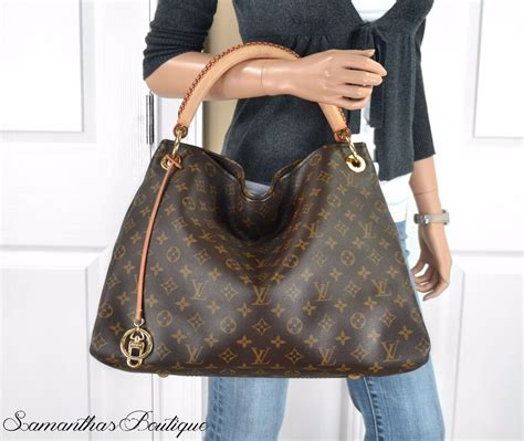 louis vuitton handbags von maur women handbags