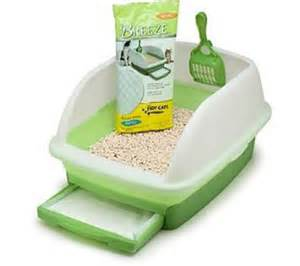 cat litter pads out of stock tidy cats litter box with scoop tray