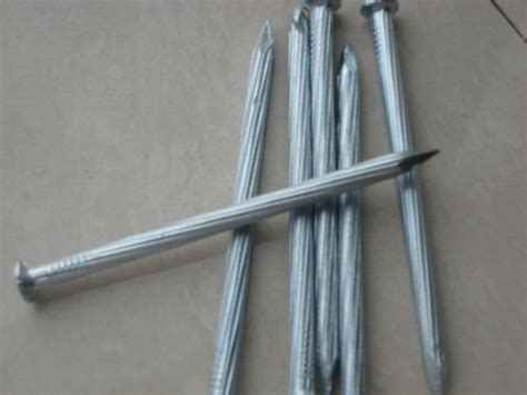 concrete nails china galvanized concrete nails hardened steel concrete nails concrete nails buy stainless