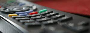 Fernseher Für 300 : codes f r universalfernbedienung und bedienungsanleitung fernbedienung f r alle fernseher ~ Bigdaddyawards.com Haus und Dekorationen