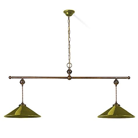 ceiling light bar traditional made ceramic ceiling pendant with olive