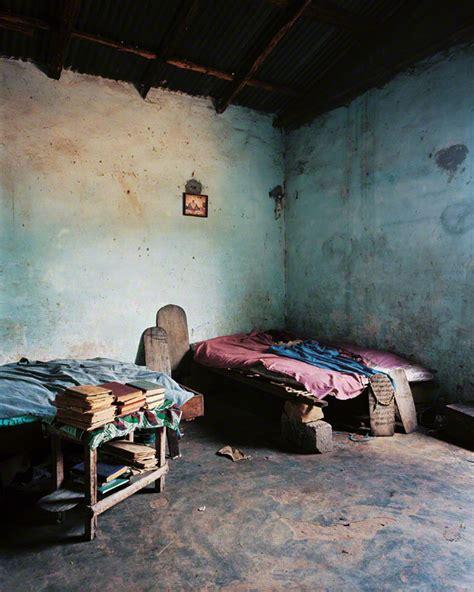 chambre d agriculture ni re fotos de habitaciones de niños alrededor mundo