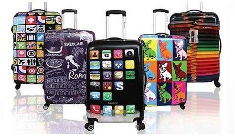 koffer günstig kaufen jetzt koffer g 252 nstig kaufen mit diesem 15 koffer gutschein