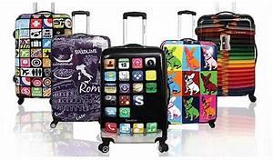 Garagentore Günstig Kaufen : jetzt koffer g nstig kaufen mit diesem 15 koffer gutschein ~ A.2002-acura-tl-radio.info Haus und Dekorationen