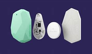 Estimote Beacons  U2014 Real World Context For Your Apps