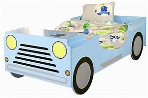 Kinder Matratze 90x190 : die besten matratzen autobett kinderbett spielbett f matratze 90x190 blau test ~ Frokenaadalensverden.com Haus und Dekorationen