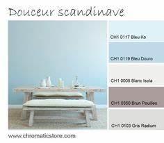 castorama nuancier peinture mon harmonie peinture coton With good couleur associe au gris 6 12 deco salon et chambre avec une peinture couleur taupe i