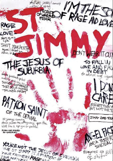 green day best of best 25 american idiot ideas on green day