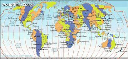 Maps Map Conspiracy Zone Africa South America