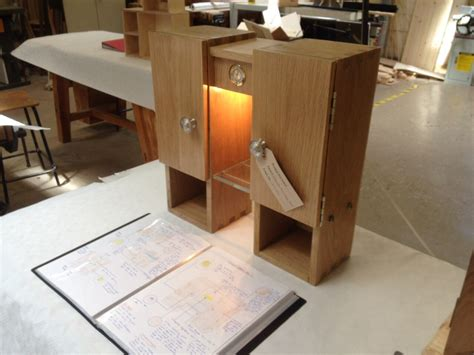 materials technology wood projects archive portmarnock