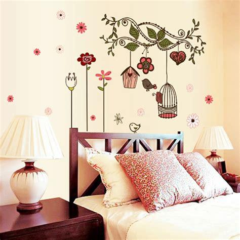 idee papier peint chambre le papier peint en 52 photos pleines d 39 idées