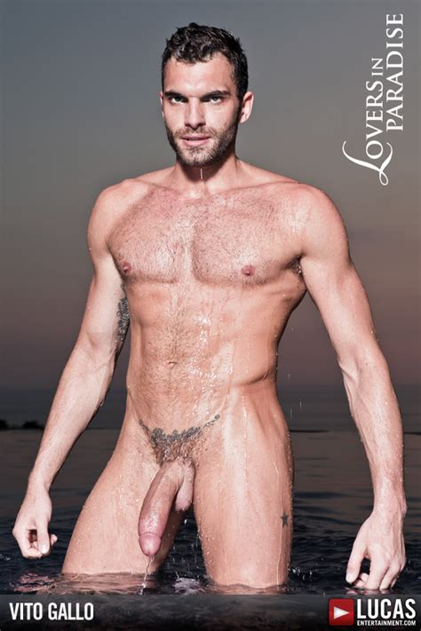 Vito Gallo Naked - Sex Porn Images