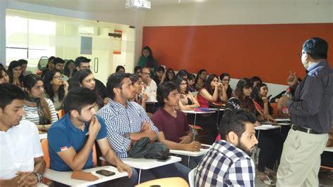 iim digital marketing course digital marketing course digital marketing course in
