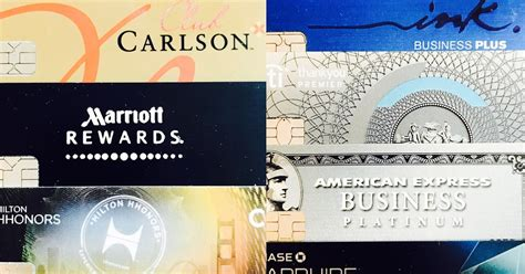 Why it's the best airline card for regular delta flyers: Best Points Credit Card Sign-Up Bonus Offers in 2020