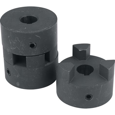 standard  coupling  size northern tool equipment