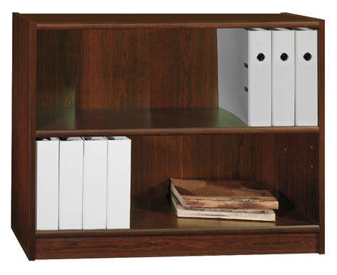 30 inch white bookcase universal vogue cherry 30 inch bookcase from bush wl12447