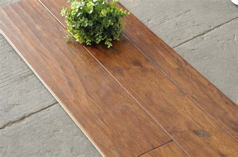 waterproof engineered wood flooring waterproof american hickory engineered timber flooring cp9034e69 china waterproof timber