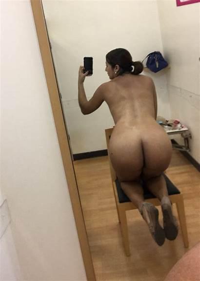 Nude Jailbait Naked