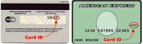 The bank identification number is a numbering convention developed to identify which particular institution issued a given credit card or other bank card, and what type of institution it is. E-ZPass® New York - Credit Card Verification ID