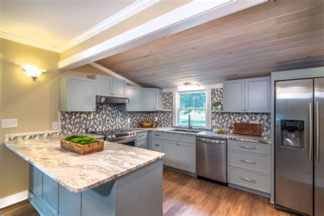 kitchen cabinets reviews cabico kitchen cabinets reviews wow