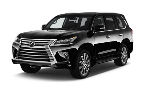 new lexus 2017 jeep 2017 lexus lx570 reviews and rating motor trend