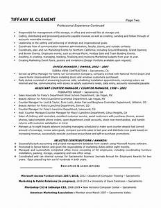 charming resume covers office depot images resume ideas With resume holder office depot