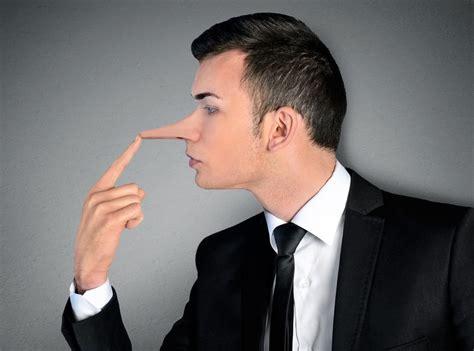 absence du bureau absences du bureau mentir ou dire la vérité auto ca
