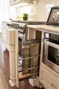 best kitchen designs redefining kitchens best 25 small kitchen designs ideas on