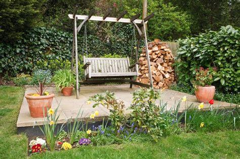 Garten Deko Le by Gartenm 246 Bel Kaufen Oder Selber Bauen Gartenmagazine De