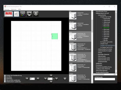 Kuchenplaner Kostenlos Download Chip Ninetjura