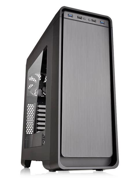 pc bureau sans os hardware fr power gaming non monté sans os achetez