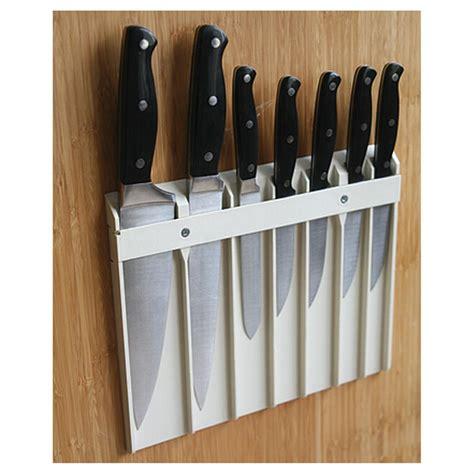 kitchen knives holder kitchen knives holder 28 images 6 pcs lot ceramic